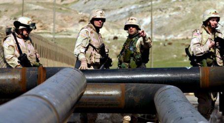 Guerra dei petrodollari: il filo comune che lega Venezuela e Iran