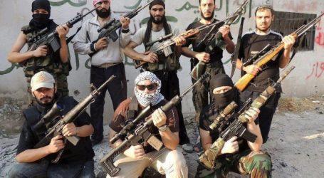 """Trump richiama l'Europa a ritirare i suoi """"mercenari"""" dalla Siria"""