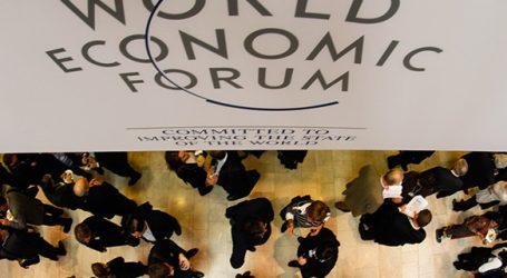 L'economia mondiale sull'orlo del precipizio