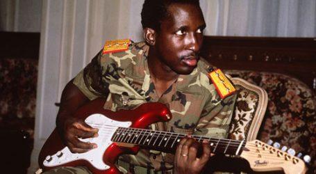 Chi smaschera il debito ci rimette la vita: Sankara insegna