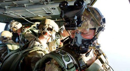 Militari delle forze speciali britanniche uccisi nello Yemen dalle forze Yemenite