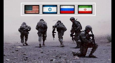 Se sette guerre vi sembrano poche, Ne facciamo altre due