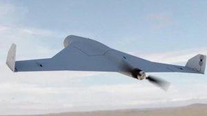 Drone kamikaze: ce l'hanno i russi, si chiama Kalashnikov