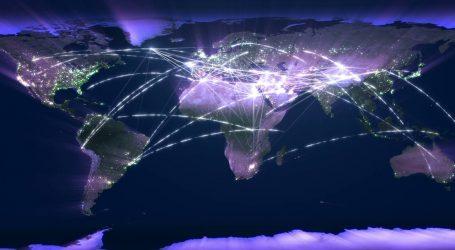 La Russia e' eventualmente pronta a disconnettersi da Internet.