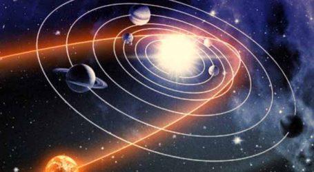 Indagine su Zacheria Sitchin: lo strano caso dell'astronomo francese