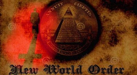 Nuovo Ordine Mondiale Che vi piaccia o no, avremo un governo mondiale, o con il consenso o con la forza (James P. Warburg)