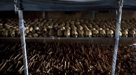 Ruanda: come è stato finanziato il genocidio del 1994