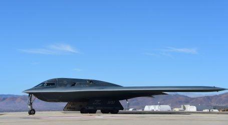 Non sapevamo che fosse invisibile': come i Serbi riuscirono ad abbattere un F-117 Stealth