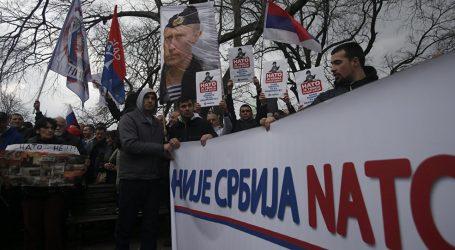Serbia: il 79% della popolazione contro adesione alla NATO