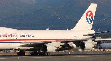 Arrivano in Venezuela 65 tonnellate di medicinali dalla Cina