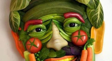 Prof. Berrino: 1 tumore su 3 potrebbe essere eliminato semplicemente modificando l'alimentazione!