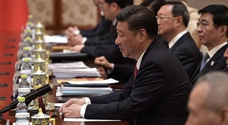 Pino Arlacchi – Cina, è via della seta o via dell'ignoranza?