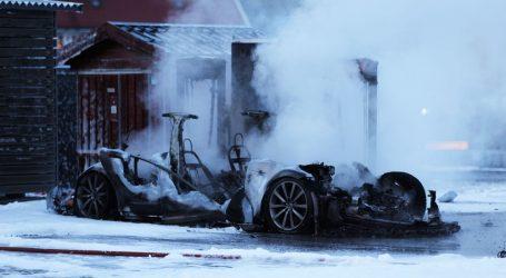 La morte viaggia su auto elettrica: le verità scomode sulle auto ecologiche che ci nascondono per motivi di business – Ti fanno sedere su di una bomba, ma nessuno te lo dice…!