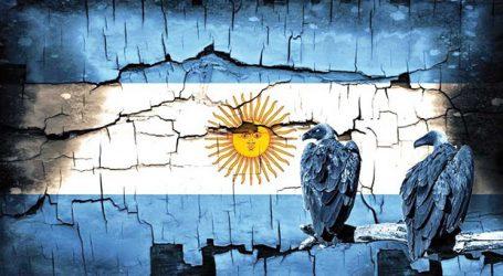Nel silenzio dei media mainstream si consuma la crisi dell'Argentina neoliberista