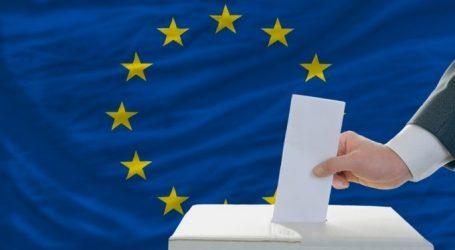 Italia. Elezioni. Il collegio estero. Un po' di numeri.