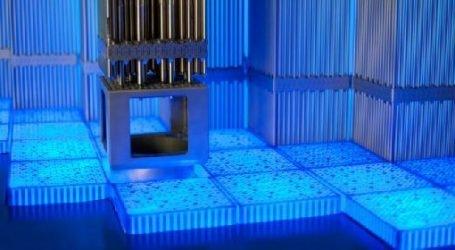 TEDxBologna – Sergio Focardi – L'E-cat e la fusione nucleare fredda con il Nichel e l'Idrogeno