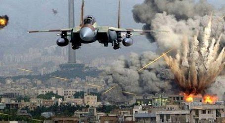 Noi non dimentichiamo nulla! Venti anni fa le bombe Nato su Belgrado