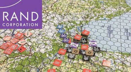RAND Corp: – Ogni volta che simuliamo la Terza Guerra Mondiale, gli Stati Uniti vengono sconfitti