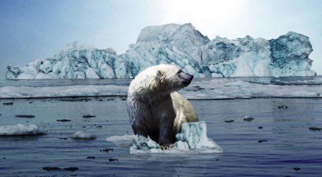 Carlo Rubbia Premio Nobel Smonta la Grande bufala del Riscaldamento Climatico