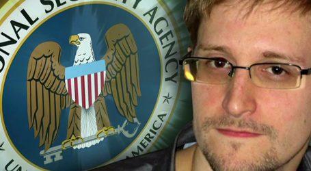 """Intervista di Repubblica a Snowden: """"Se sei un cittadino italiano, non hai alcuna protezione legale dallo spionaggio Usa"""""""