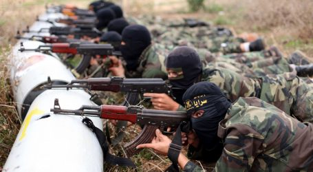 Emergono le prove della operazione CIA di salvataggio dei terroristi dell'ISIS