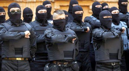 I coccodrilli hanno fame: il fascismo torna nell'Europa orientale, tollerato dall'Occidente, in funzione anti-russa