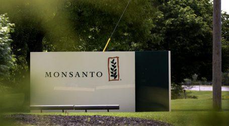 """Il tribunale su Monsanto-Bayer: """"il glifosato fattore determinante per il cancro"""""""