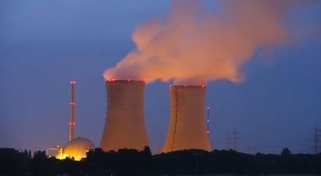 La Cina costruirà 8 reattori nucleari all'anno per raggiungere gli obiettivi di sviluppo fissati per il 2030