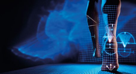 Bioingegneria della Corsa:  Pose Running