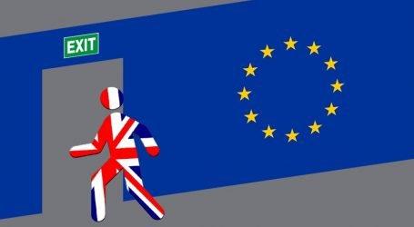 L'élite tedesca chiede un ripensamento radicale della strategia UE sulla Brexit