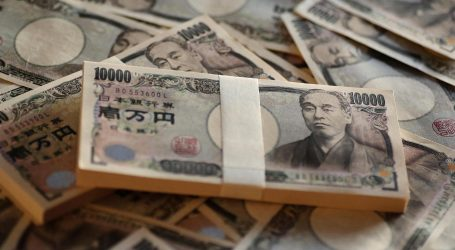 I (troppi) falsi miti di Alesina e Giavazzi su spesa e debito. E sul Giappone