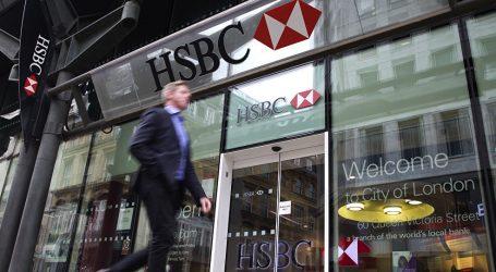 Elite Finanziaria ed il controllo globale