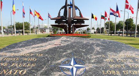 En gang var NATO mer elsket…
