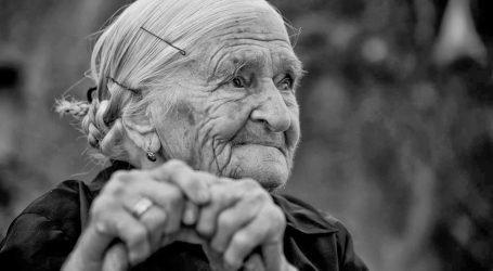 La Vecchietta e la Cassiera Ecologista