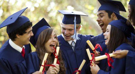 Quello che i vostri figli impareranno all'università