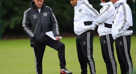 Metodo Mourinho e Allenamento Tradizionale