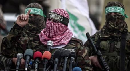 """Hamas Promette: """"Israele Sarà Costretto A Evacuare Tel Aviv Se La Guerra Inizia A Gaza"""""""