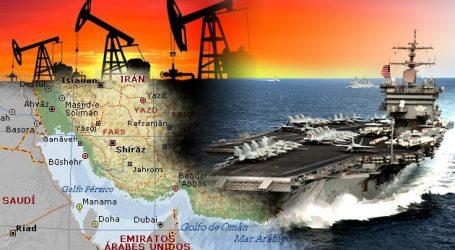 Il Gruppo di Potere dei Neocon di Washington Prepara il Pretesto per la Guerra con l'Iran