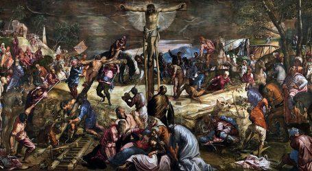 Il Cristo Storico