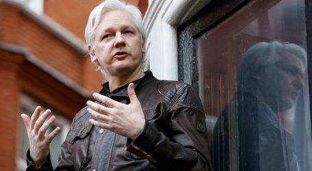 ATTENTI. Ecco come gli USA stanno fregando Assange, i suoi legali la Gran Bretagna e tutti noi giornalisti. Sono stati furbi.