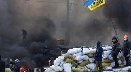 Ucraina: I fatti Diranno più delle Promesse