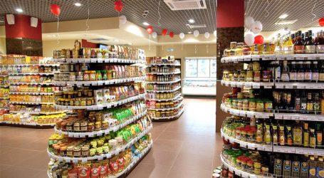 La Spesa nei Supermercati: 8 Segreti da Sapere.