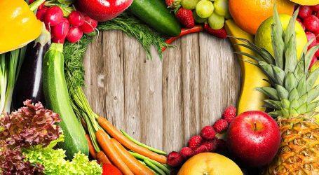 Metabolismo lento: favorisce l'obesità. Ecco i cibi che lo fanno funzionare