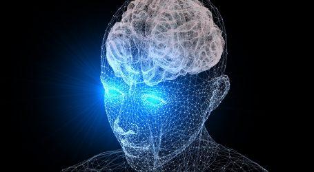 Cervello arma di guarigione: Come il pensiero ci ammala e ci guarisce