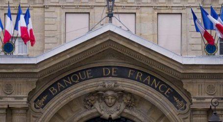 Potere d'acquisto in Francia: le cifre e la percezione reale