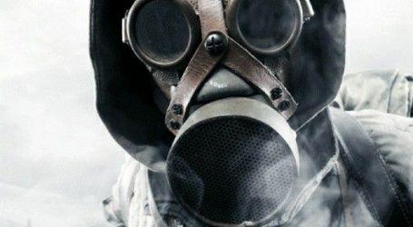 Francia: il governo usa per la prima volta marcatori chimici e nanoparticelle sui manifestanti