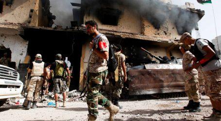 Pino Arlacchi – Libia: L'intervento NATO che Bombardò la Ragione
