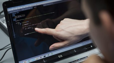 La Pedagogia del Coding