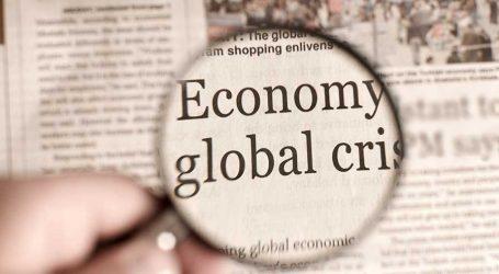 Gli Economisti non Riusciranno a predire il Prossimo Crash… Perché non Possono