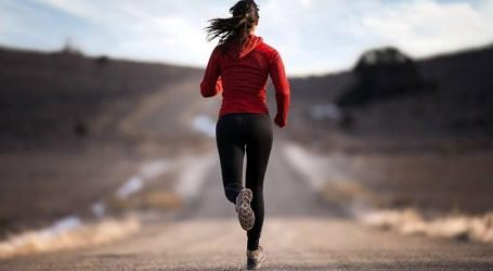Qual è la tecnica di corsa consigliata? Quali sono gli errori più comuni?